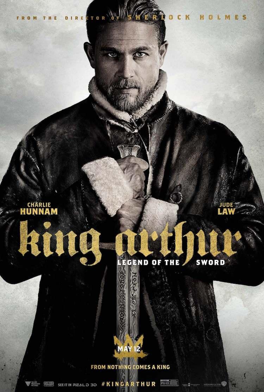 KING ARTHUR 4 AUG.jpg
