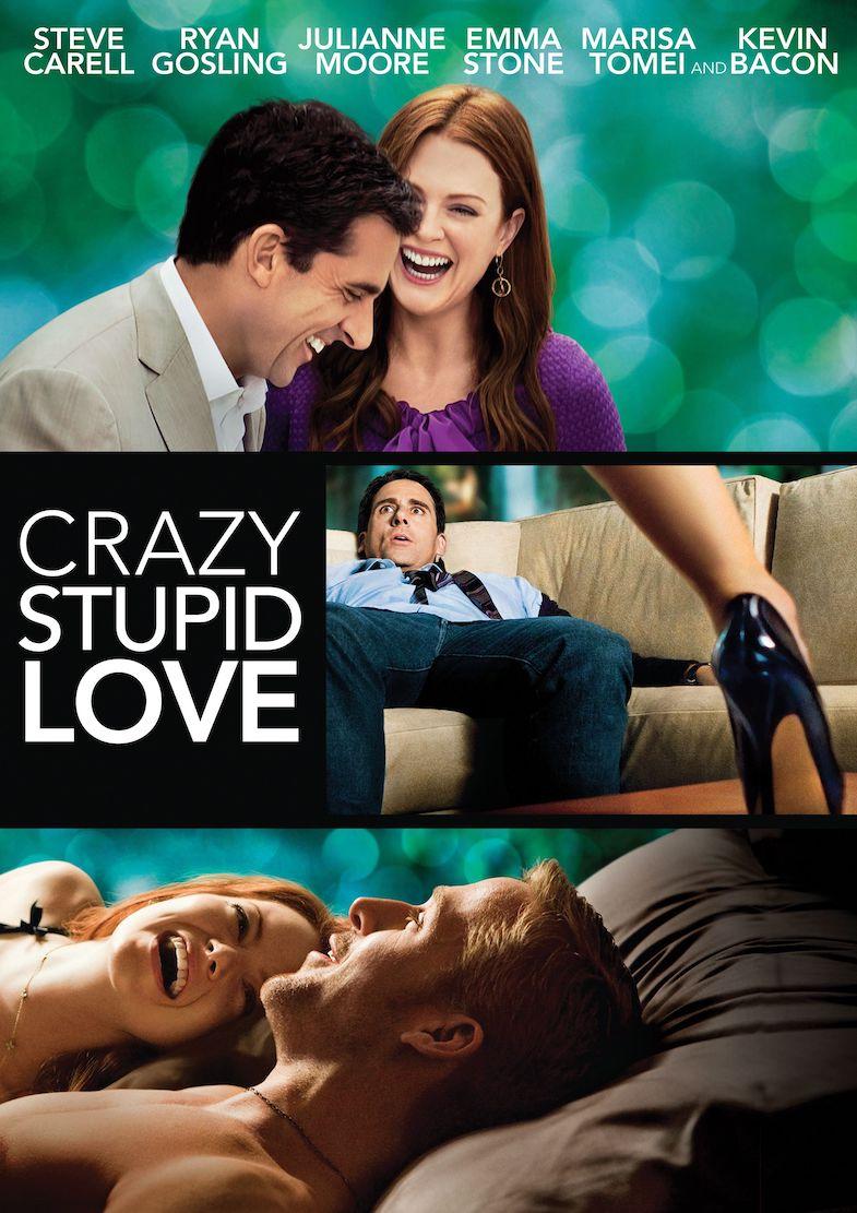 CRAZY STUPID LOVE 15 AUG.jpg