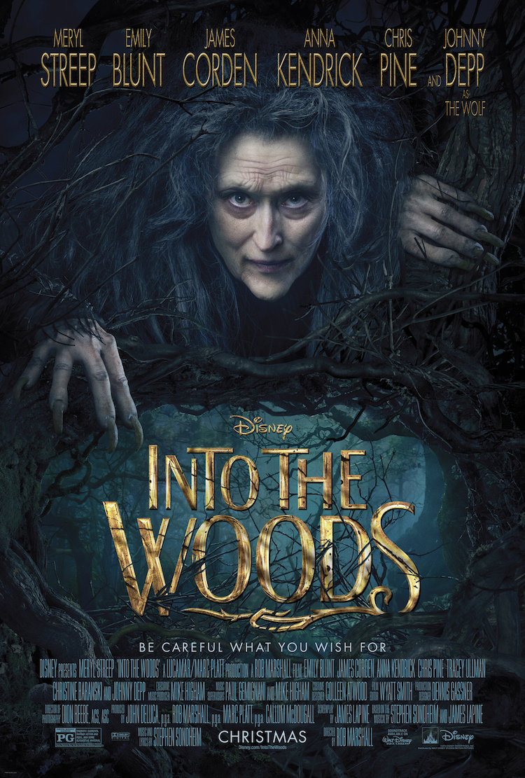 INTO THE WOODS 24 AUG.jpg