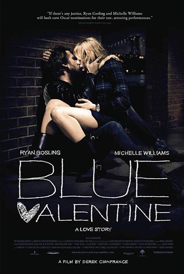 BLUE VALENTINE 17 JUN.jpg