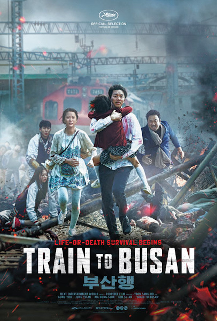 TRAIN TO BUSAN 8 OCT.jpg