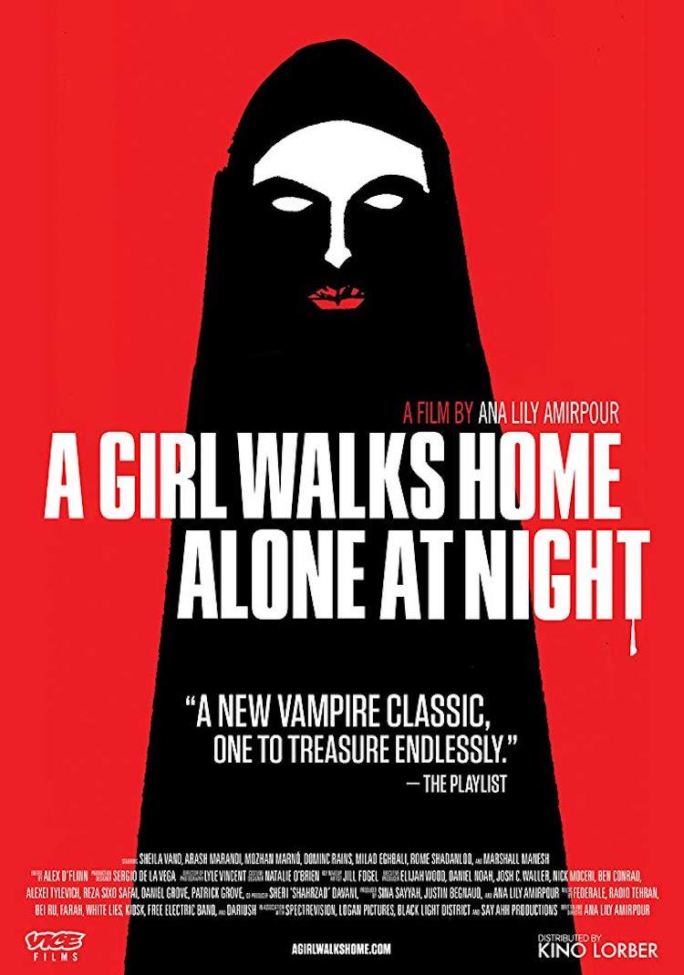 A GIRL WALKS HOME ALONE AT NIGHT 14 OCT.jpg
