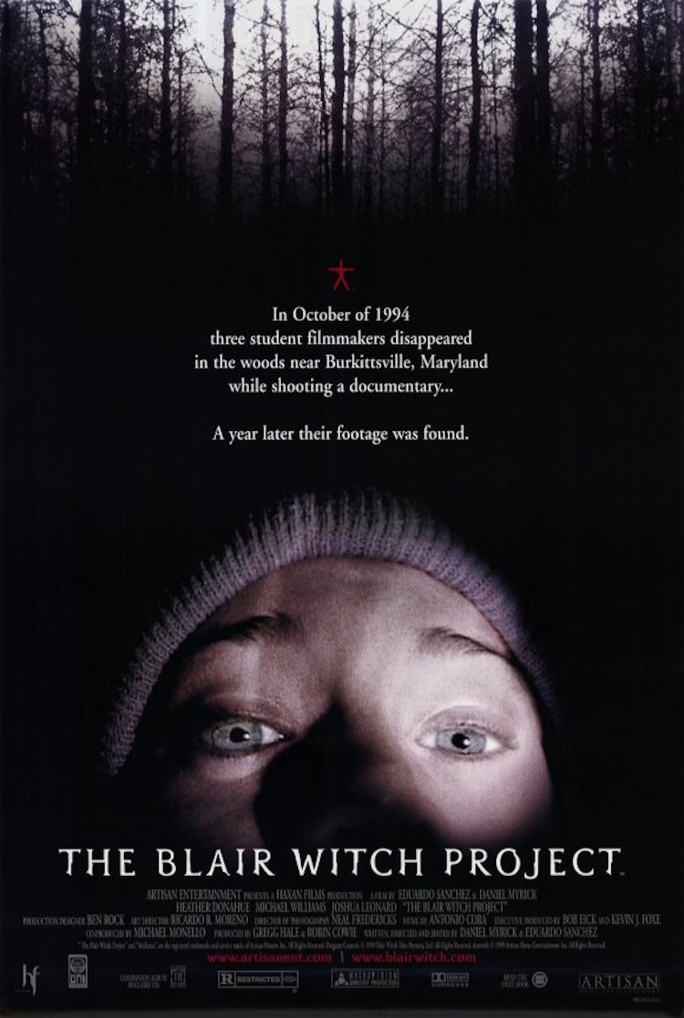 THE BLAIR WITCH PROJECT 15 OCT.jpg