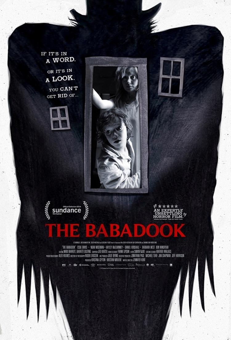 BABADOOK 18 OCT.jpg