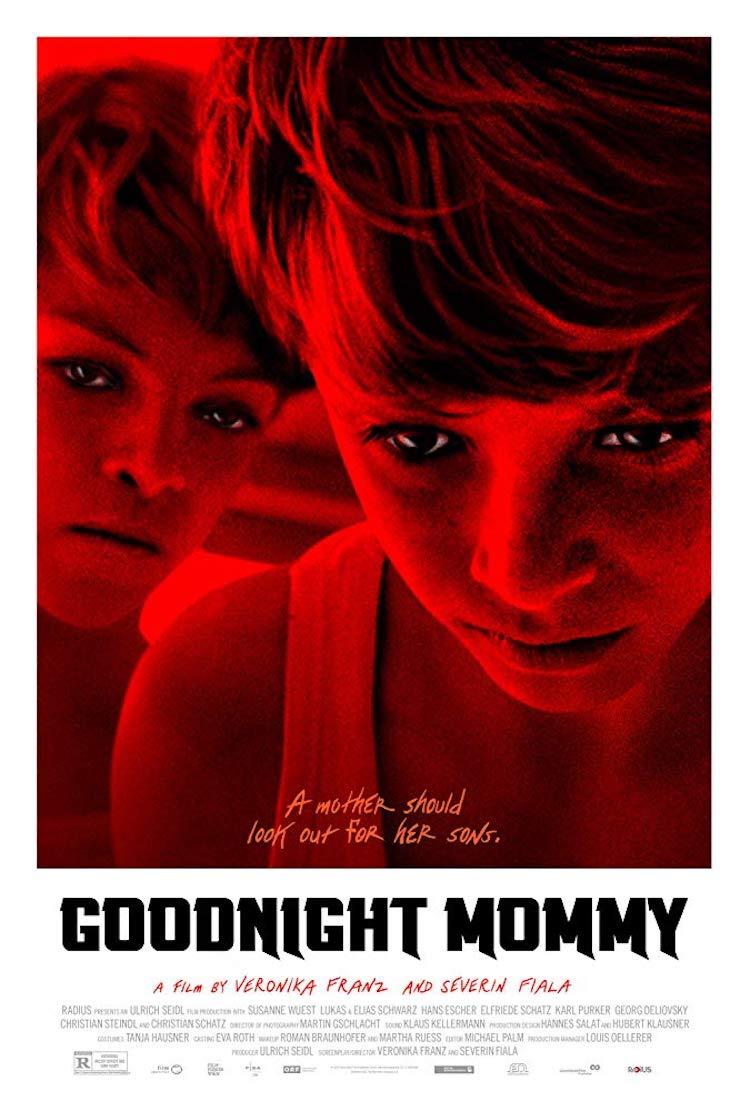 GOODNIGHT MOMMY 23 OCT.jpg