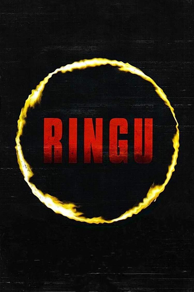RINGU 24 OCT.jpeg