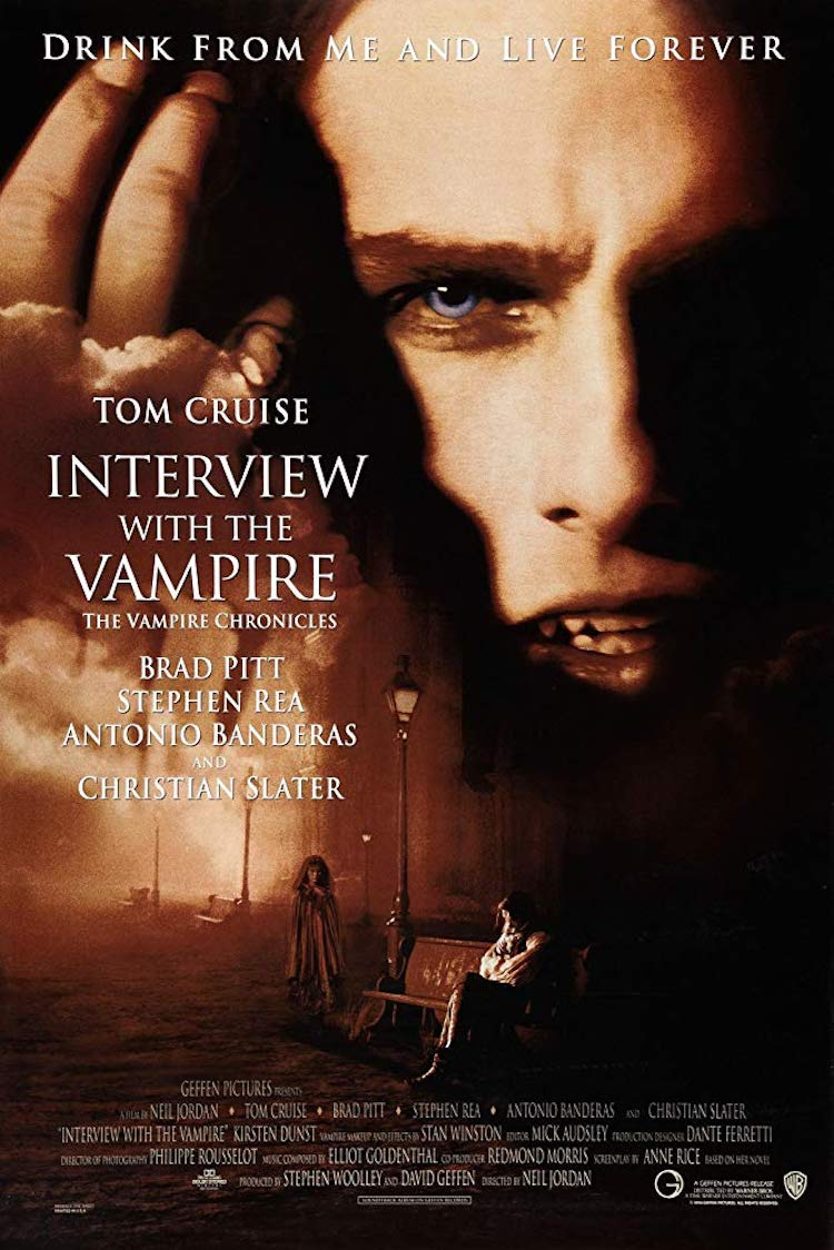 INTERVIEW WITH THE VAMPIRE 26 OCT.jpg