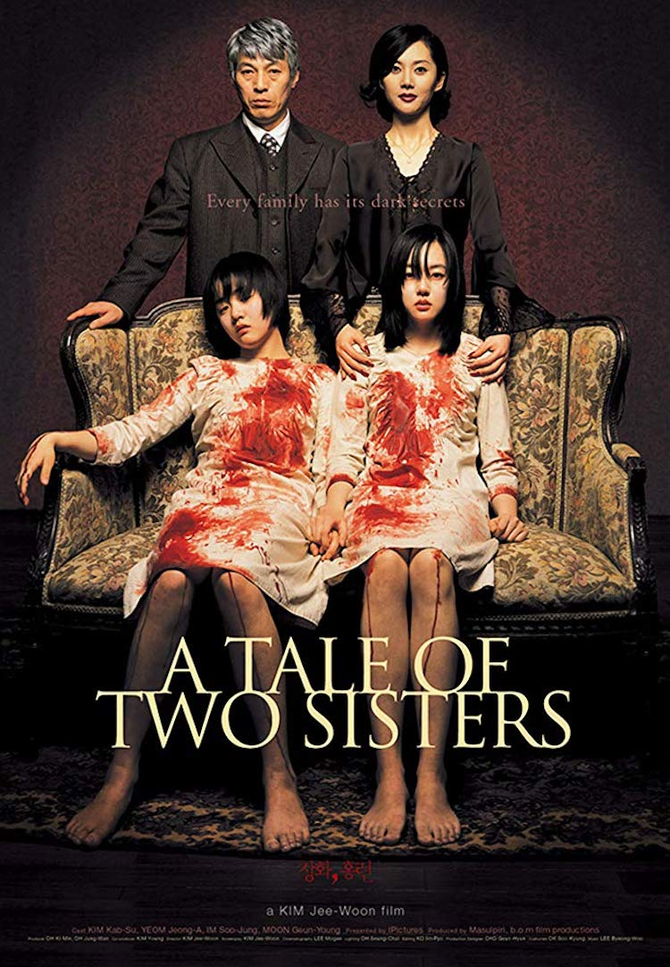 A TALE OF TWO SISTERS 27 OCT.jpg