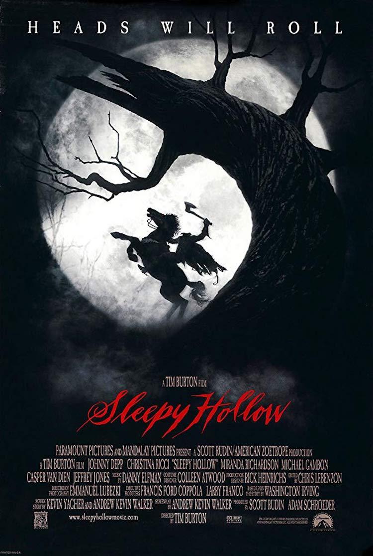 SLEEPY HOLLOW 31 OCT.jpeg