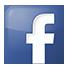 social_facebook_box_blue copy.png