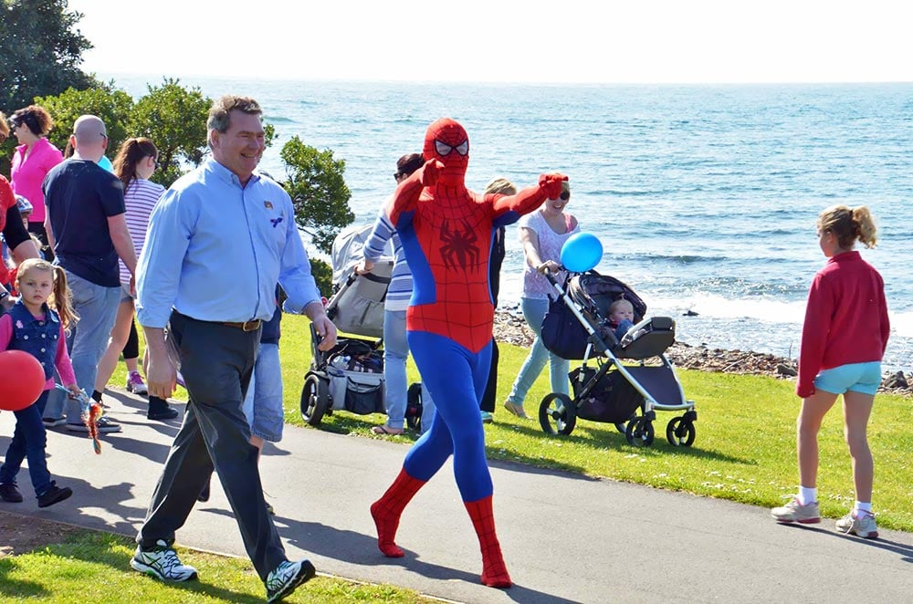 Walk-for-William-Spider-Man.jpg