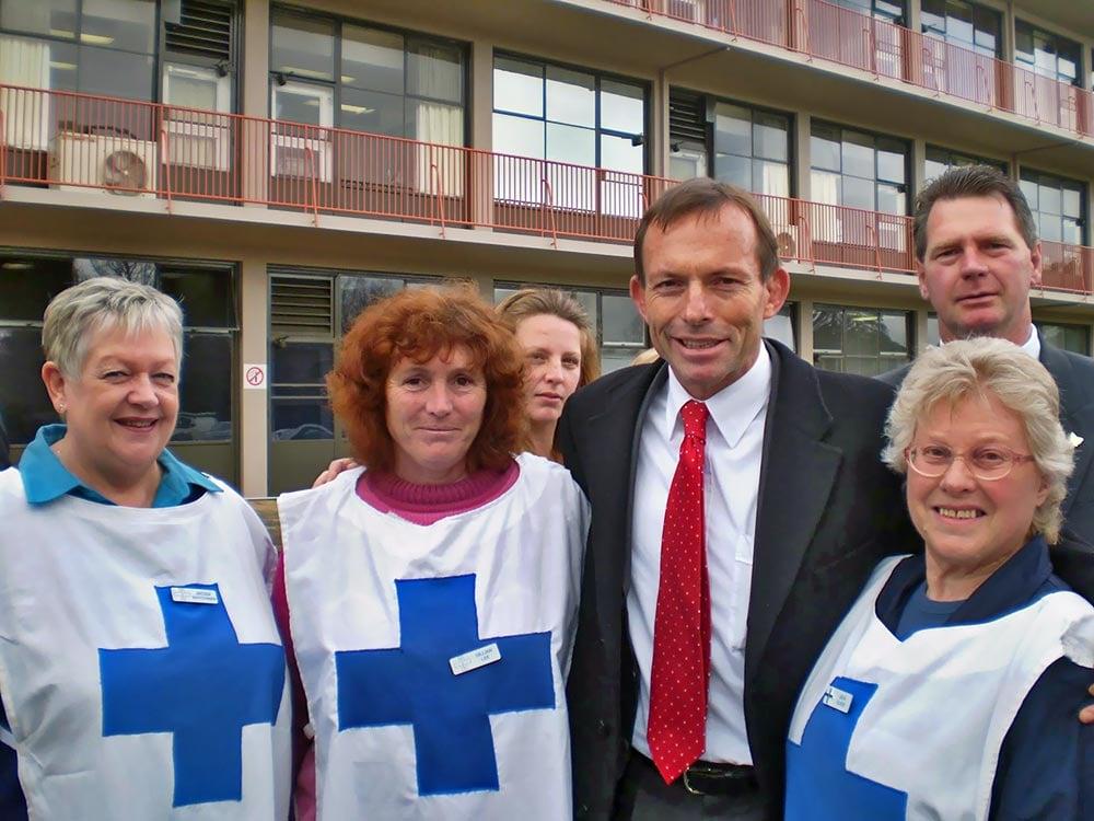 Group-with-Tony-Abbott.jpg