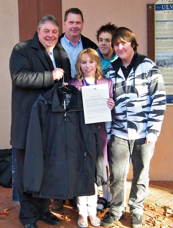 Coat-Day-2010-Photo.jpg