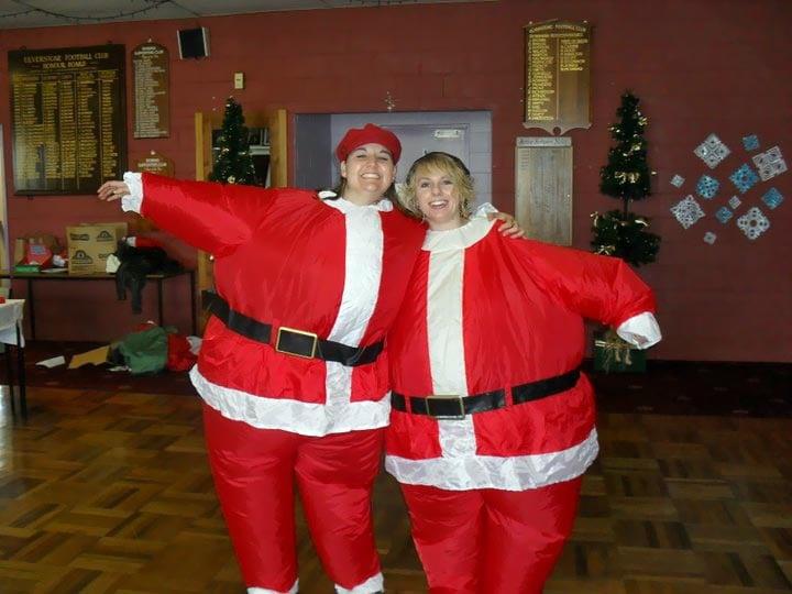 Santa-Run-suits.jpg
