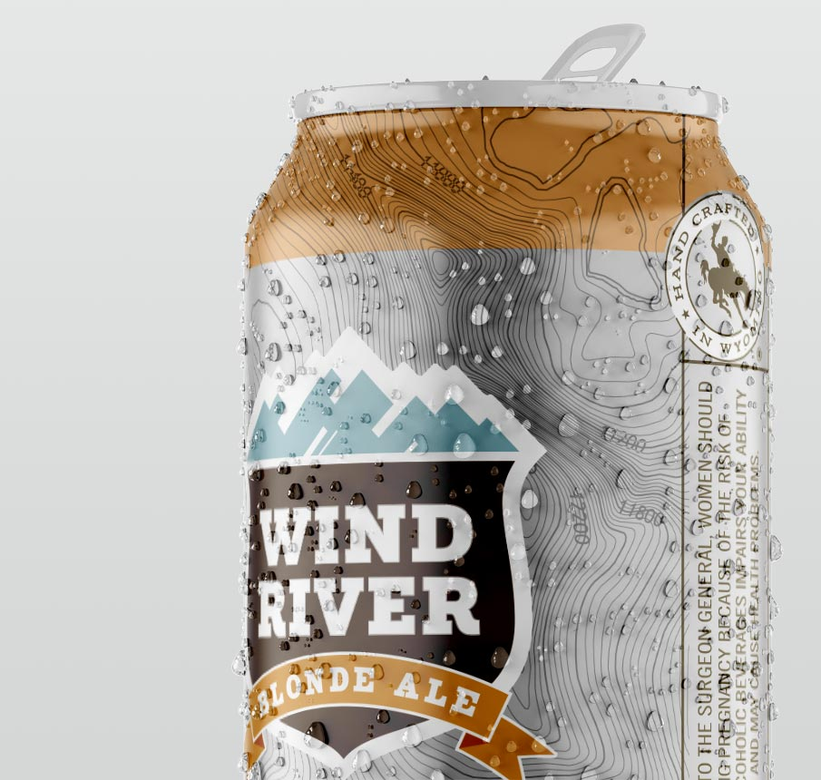 beer-package-design-can-close-up-2.jpg