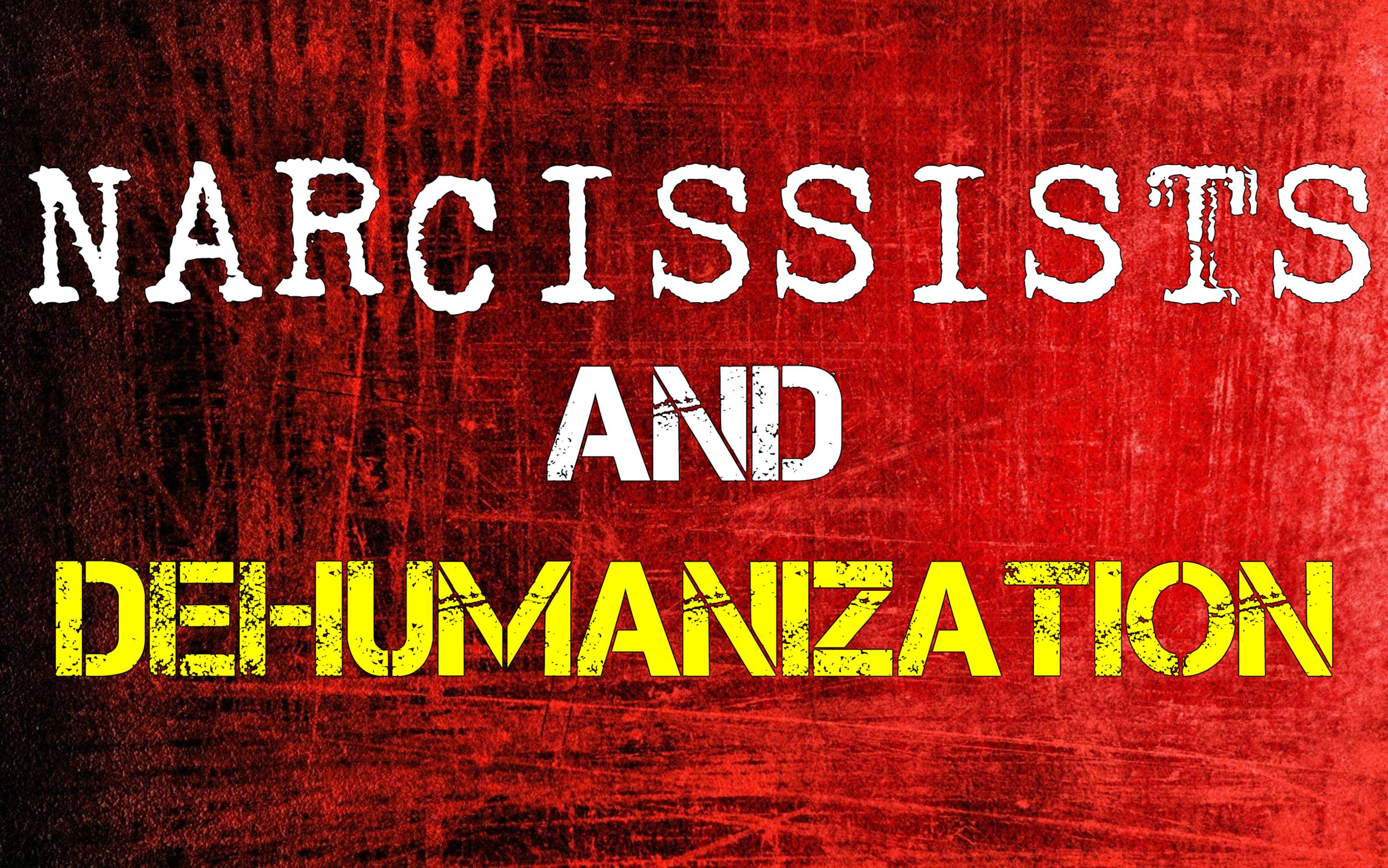 dehumanize.png