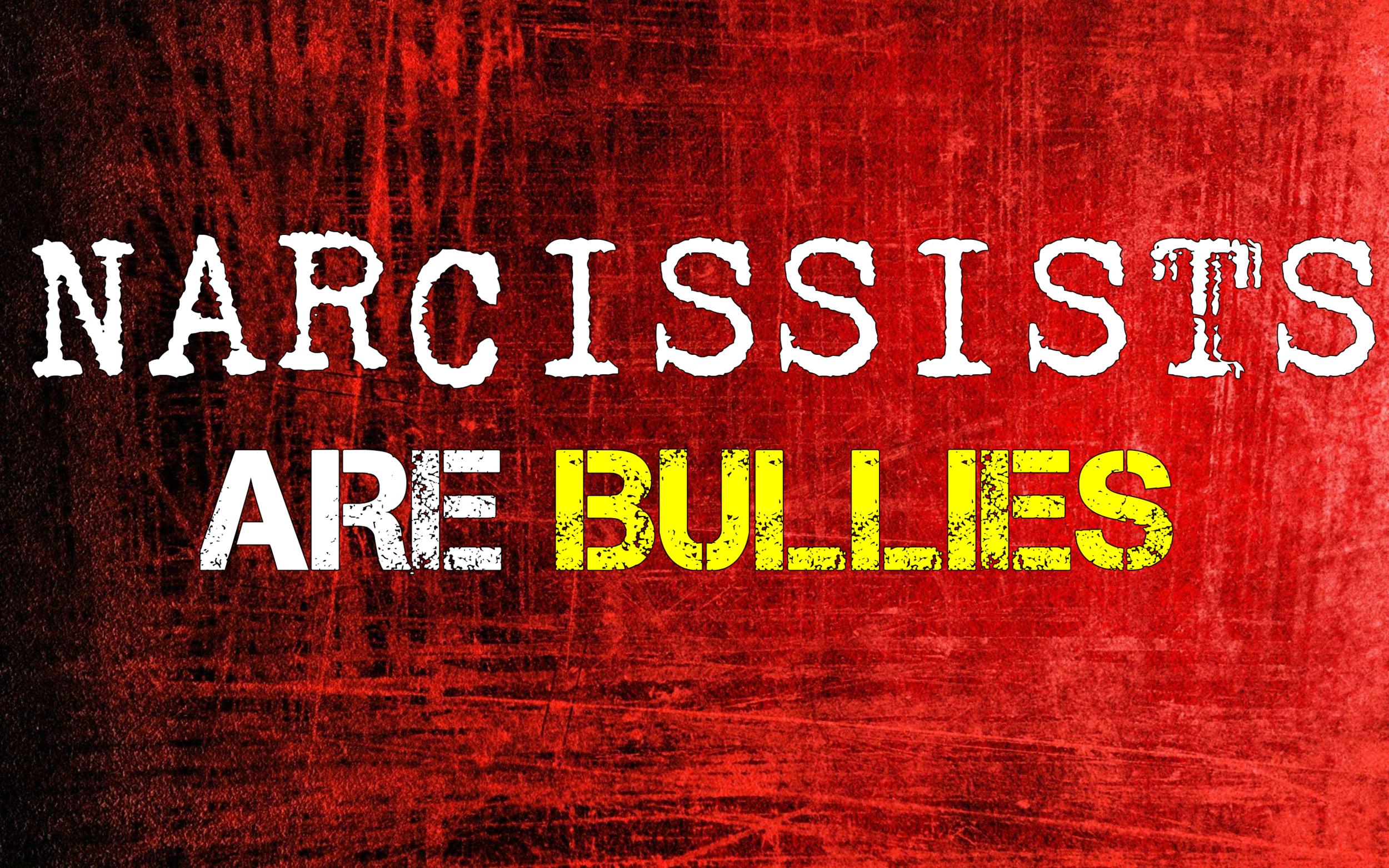 bullies.png