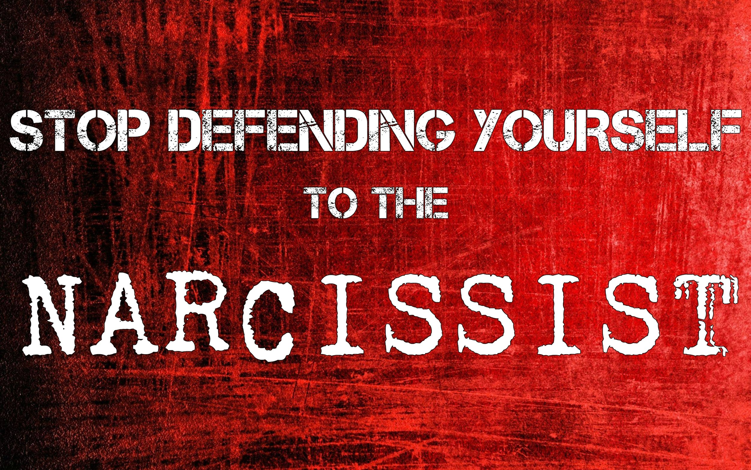 narc defend.jpg