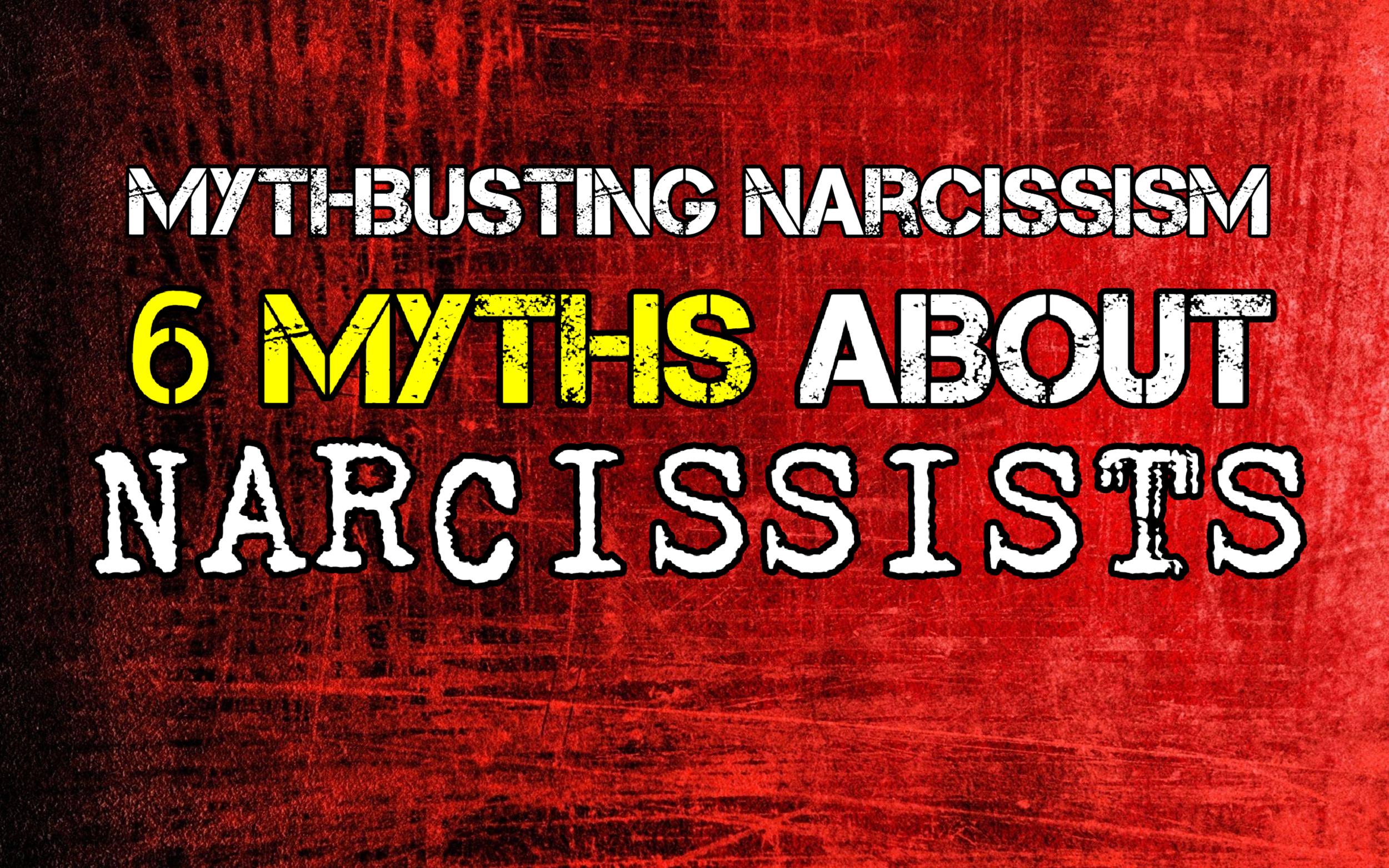 6 myths (1).png