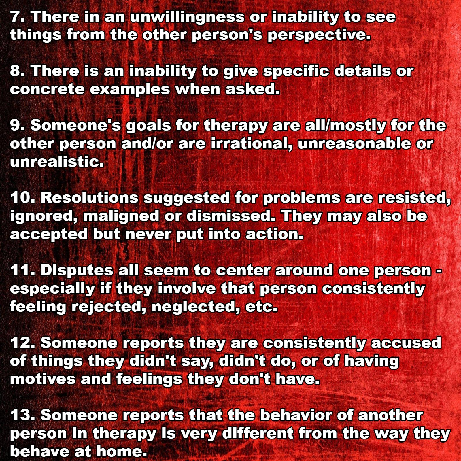 red flags for therapist 2.jpg