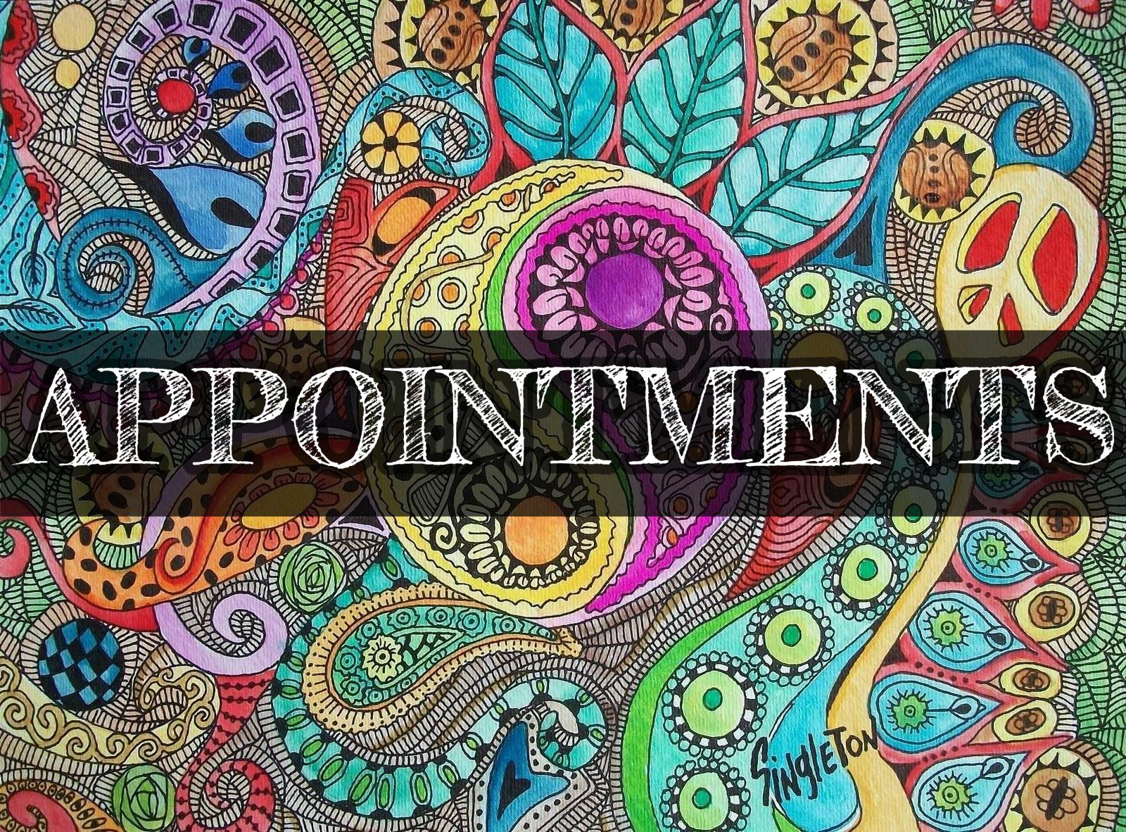 appointments (1).jpg