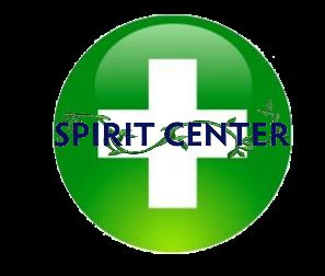 Spirit Center LOGO FINAL BIGGER (1).png
