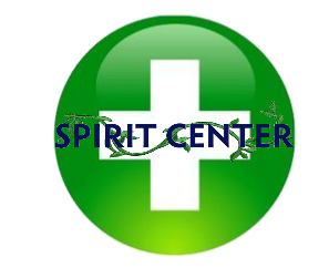 Spirit Center LOGO FINAL BIGGER (1).png