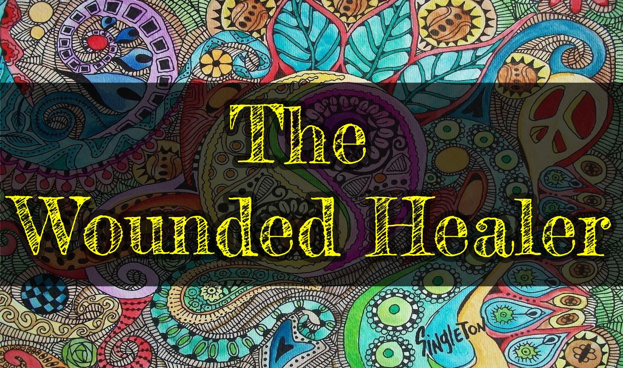 wounded healer.jpg