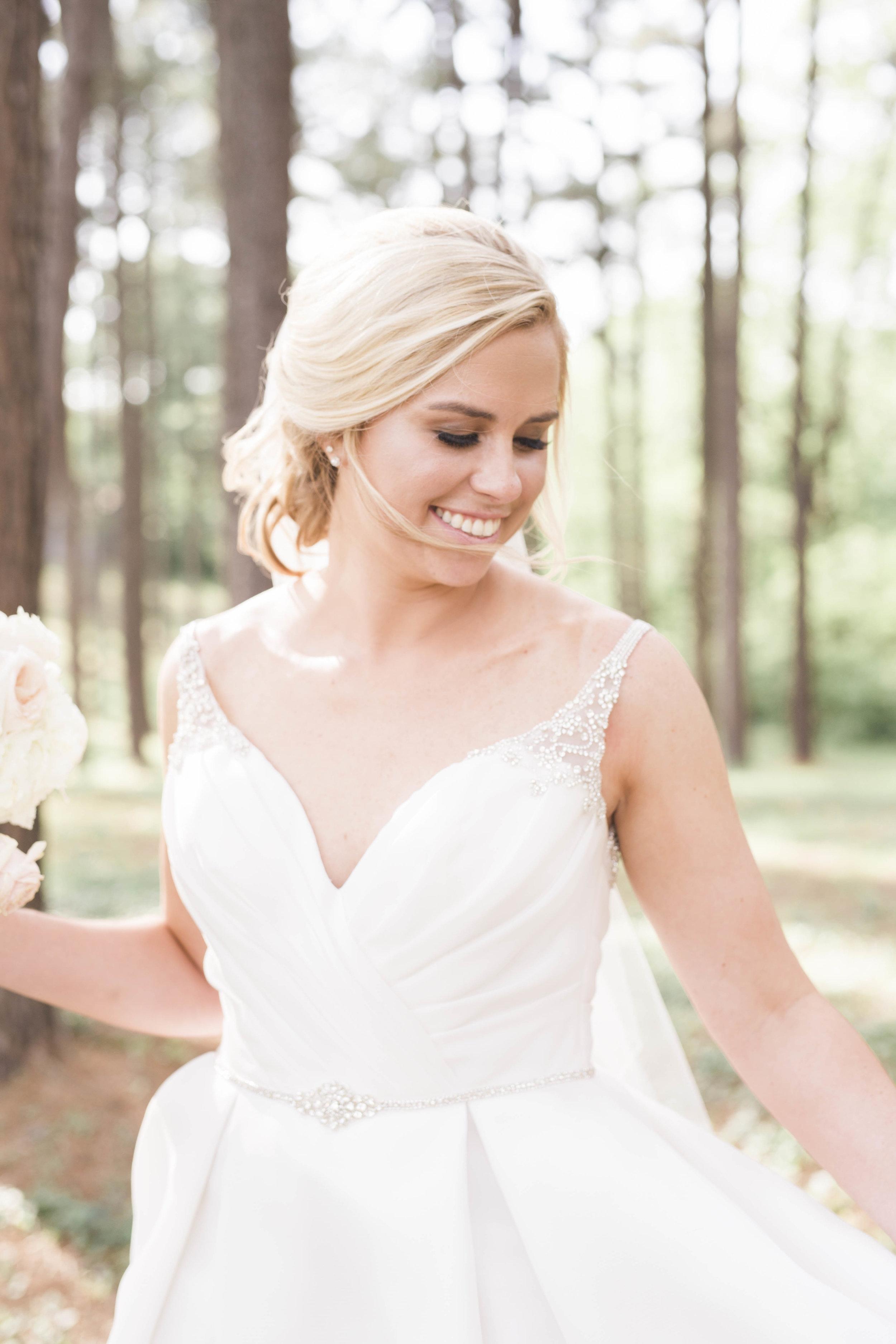 wedding_bride.jpg