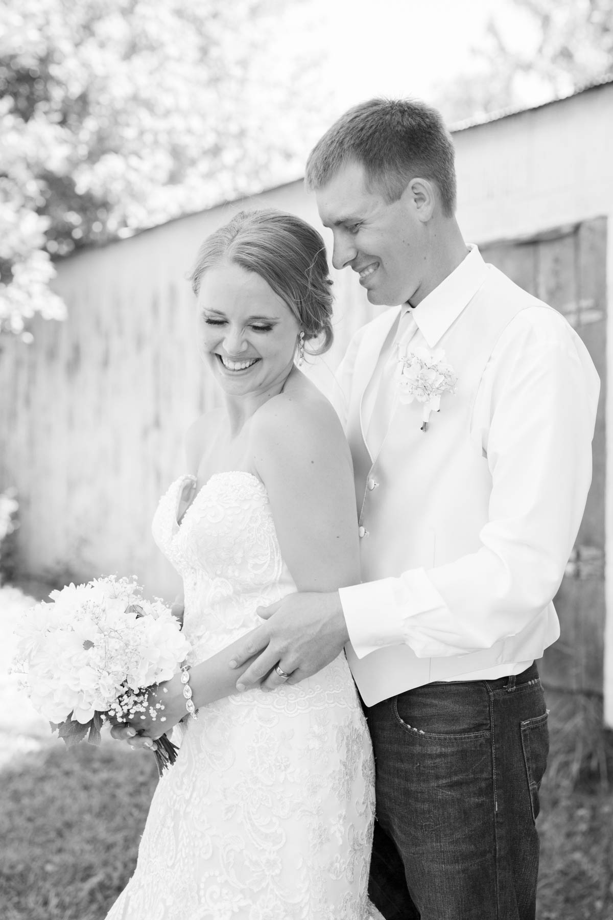 shotbychelsea_wedding_photography_blog-33.jpg