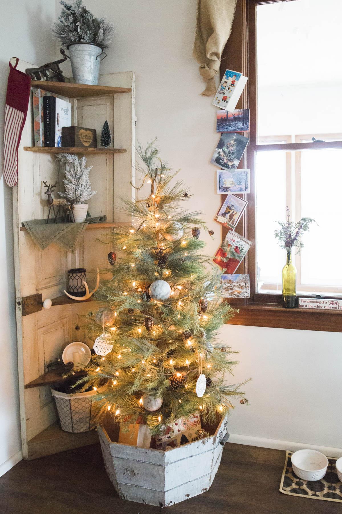 shotbychelsea_christmas_farmhouse_decor-8.jpg
