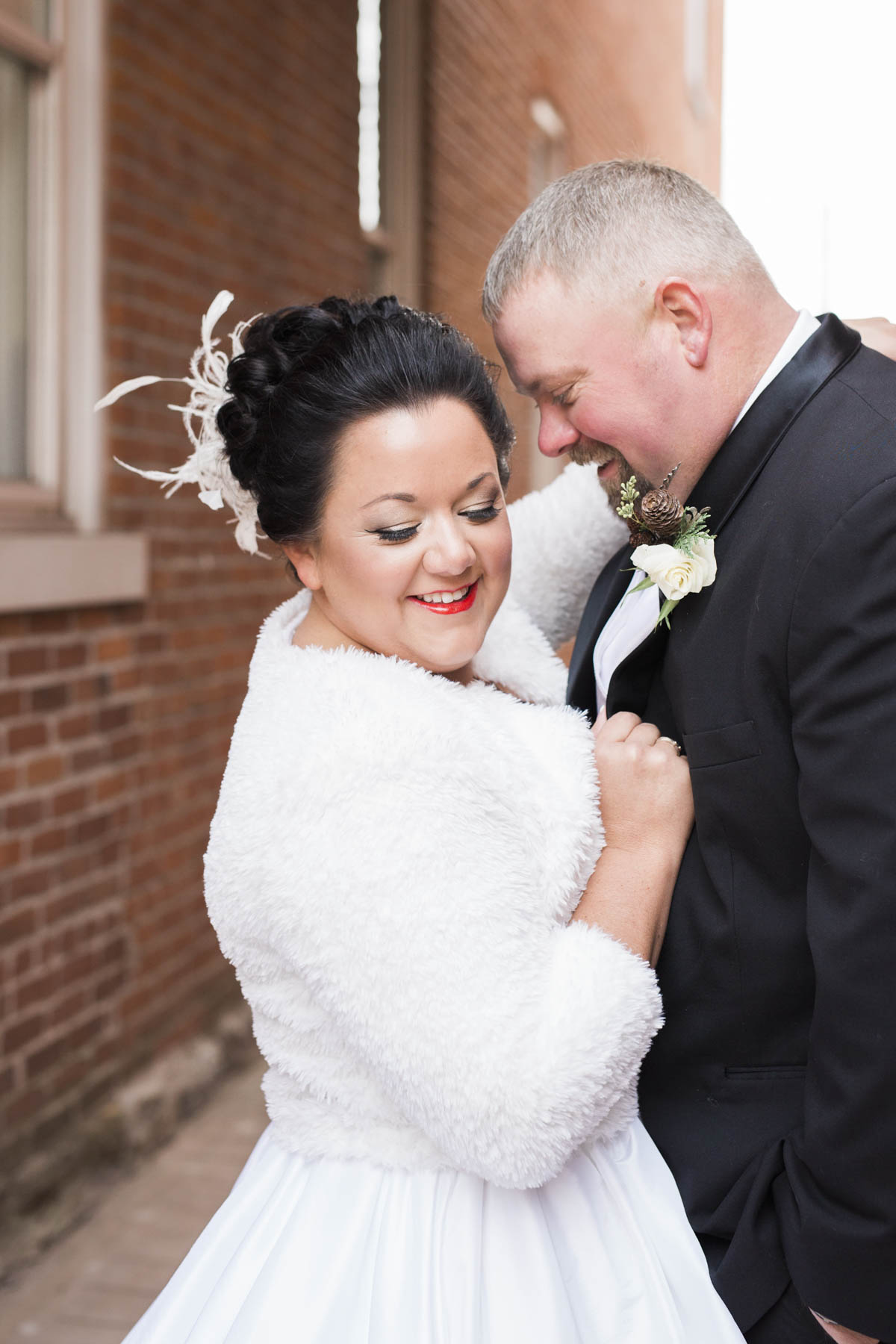 shotbychelsea_wedding_photography_blog-1.jpg