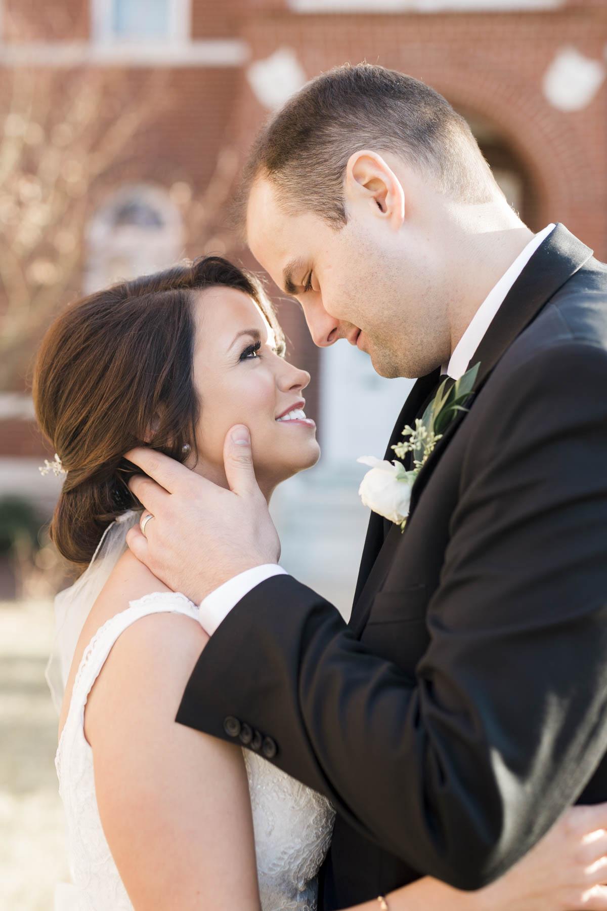 shotbychelsea_wedding_photography_blog-2.jpg