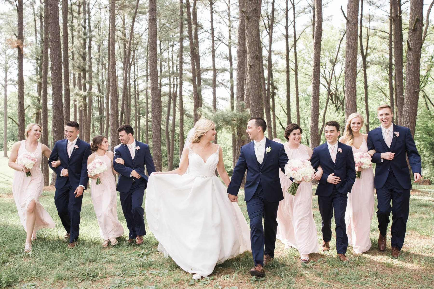 shotbychelsea_wedding_photography_blog-5.jpg