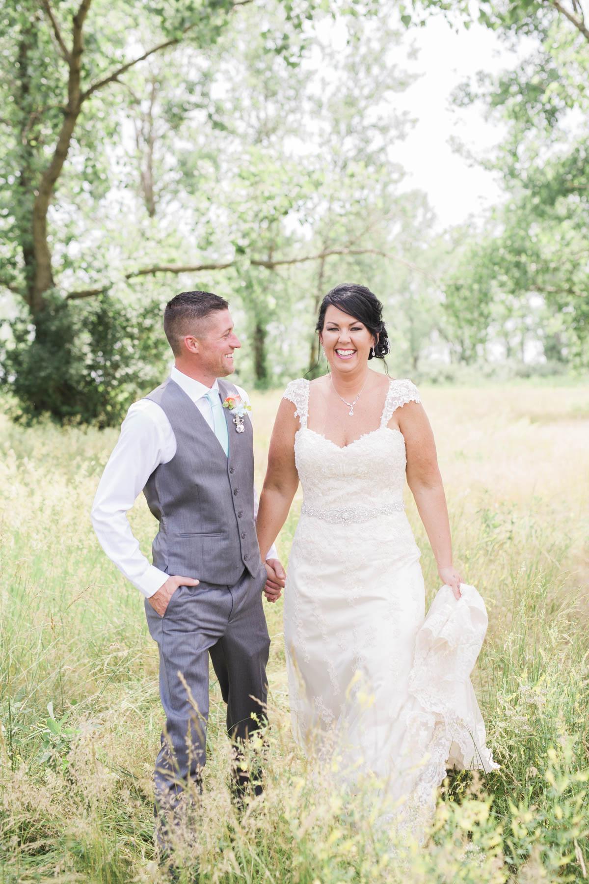 shotbychelsea_wedding_photography_blog-6.jpg