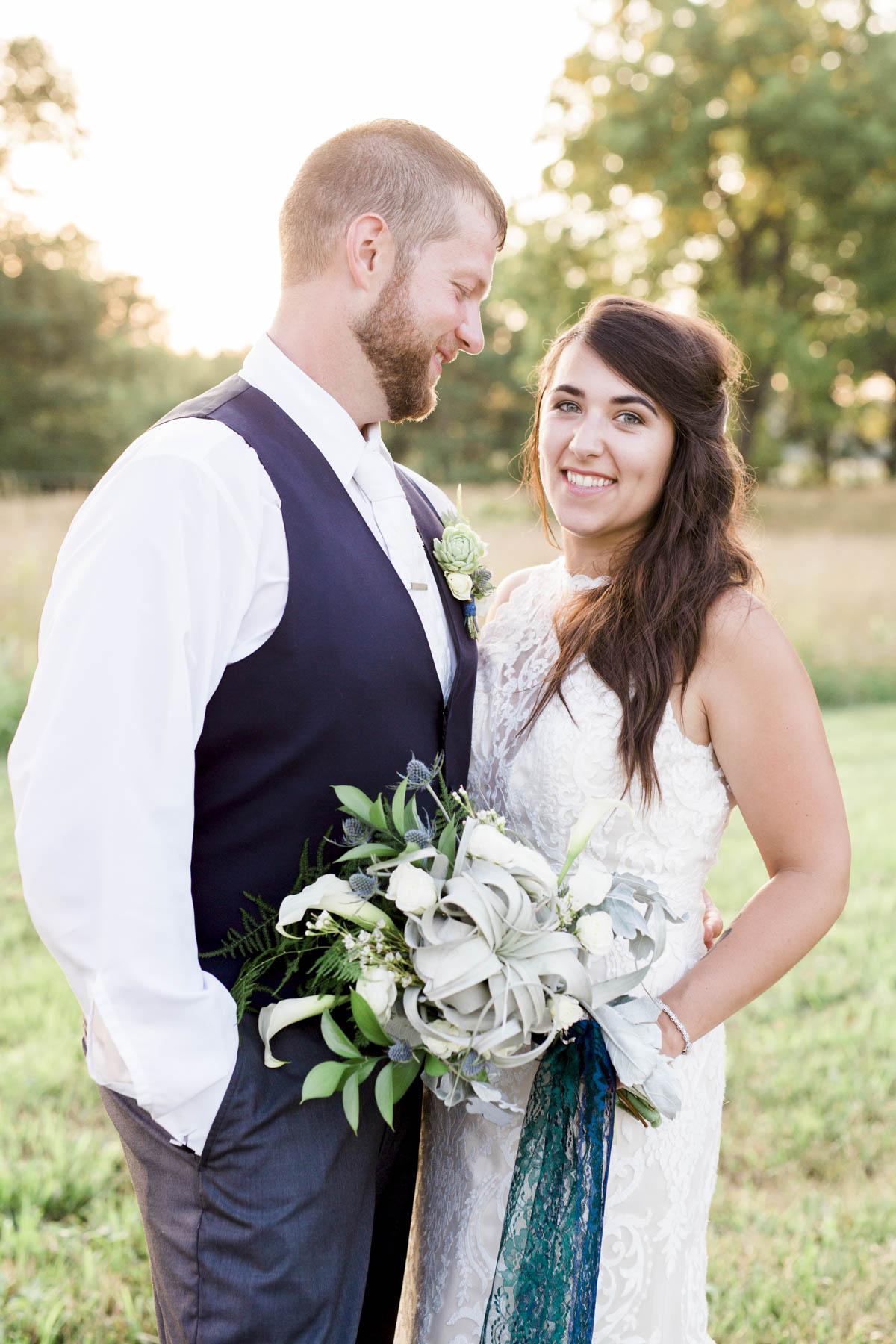 shotbychelsea_wedding_photography_blog-7.jpg
