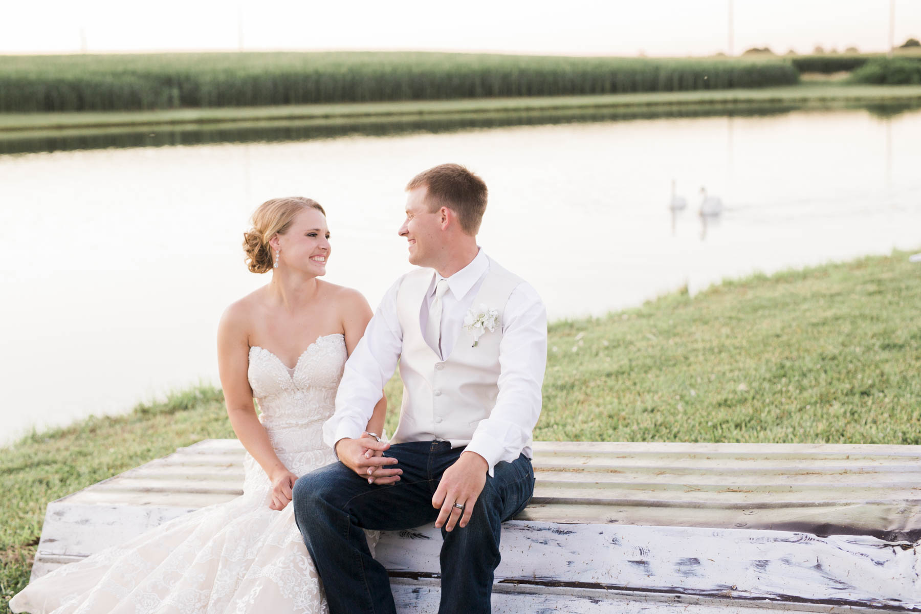 shotbychelsea_wedding_photography_blog-8.jpg