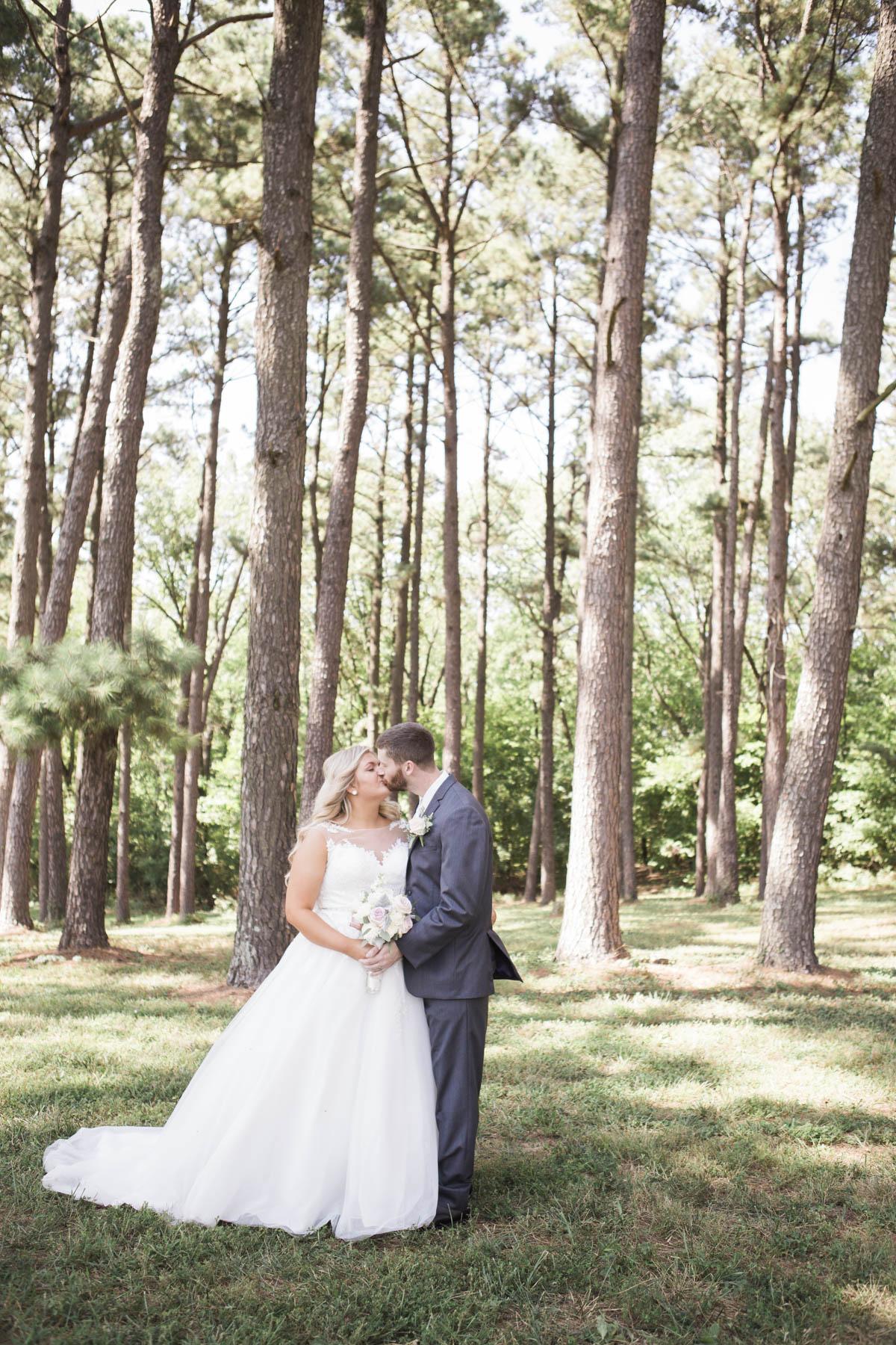 shotbychelsea_wedding_photography_blog-9.jpg