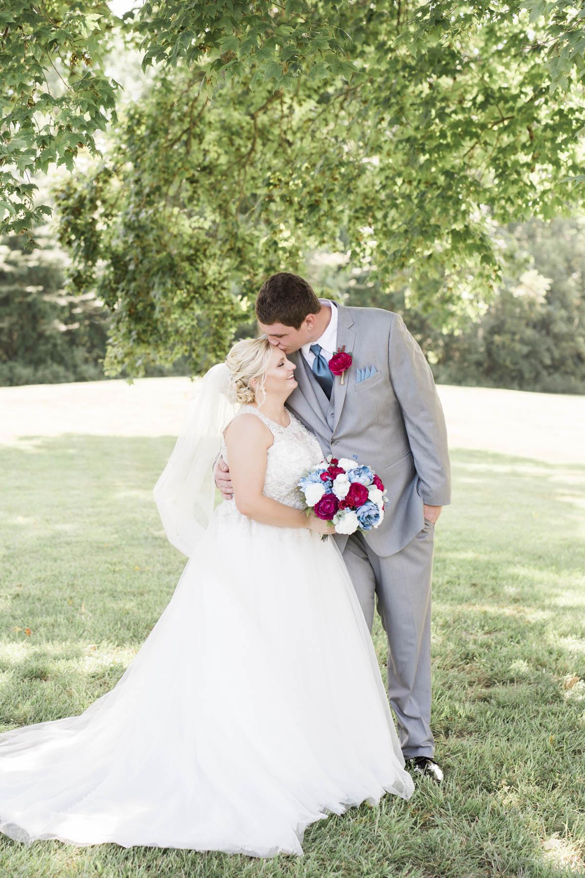 shotbychelsea_wedding_photography_blog-10.jpg