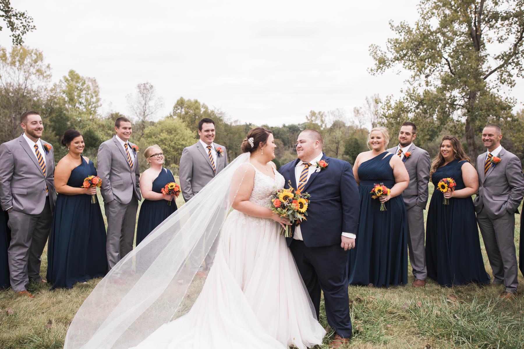 shotbychelsea_wedding_photography_blog-13.jpg