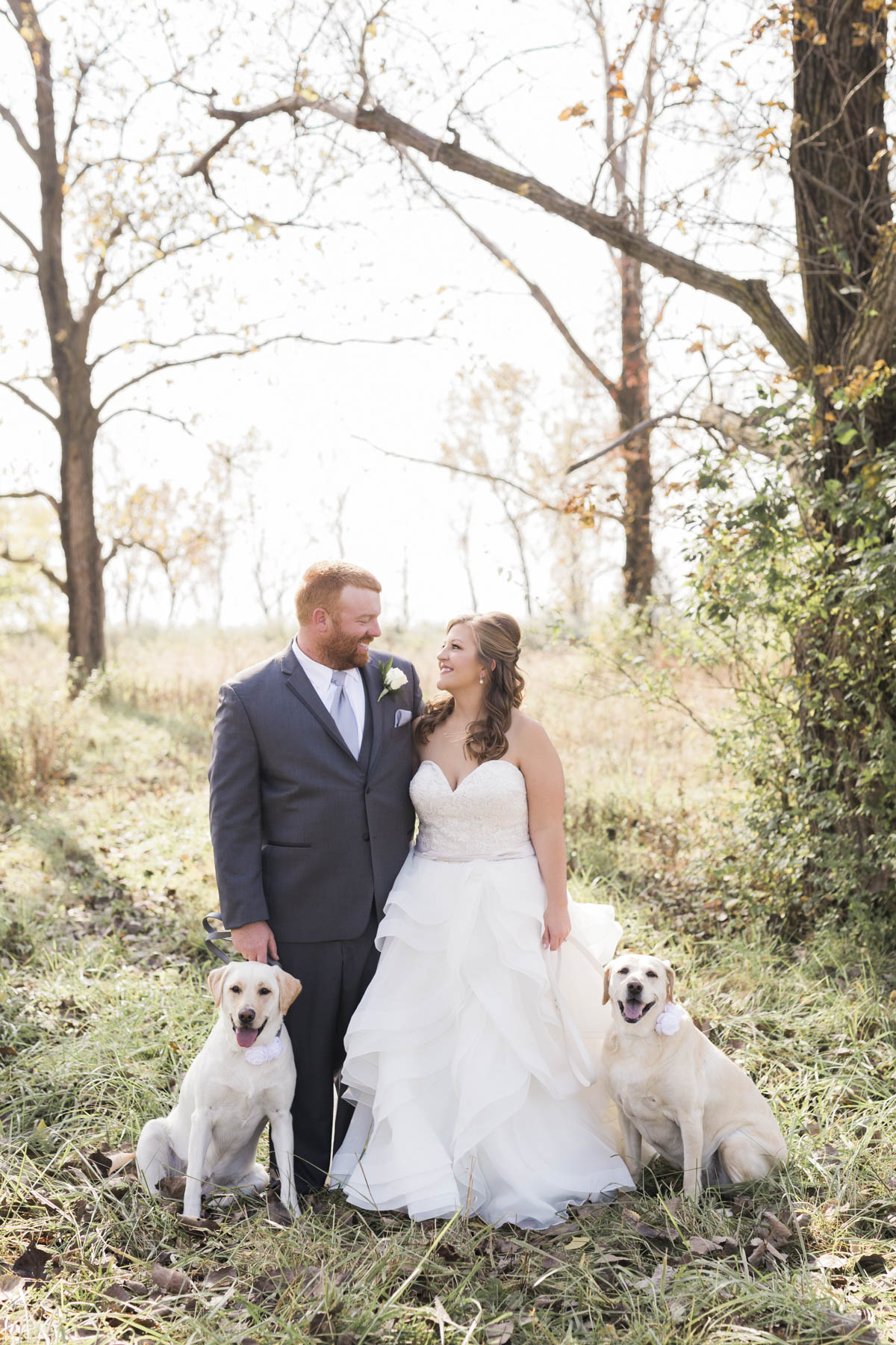shotbychelsea_wedding_photography_blog-14.jpg