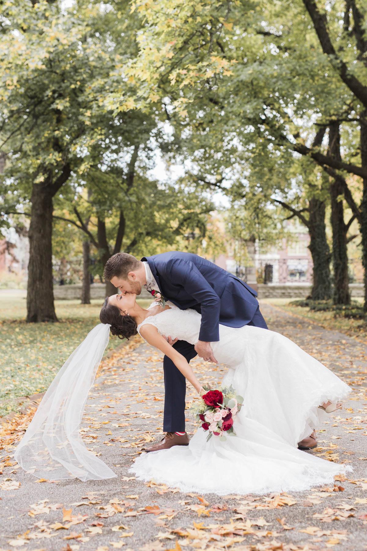 shotbychelsea_wedding_photography_blog-15.jpg
