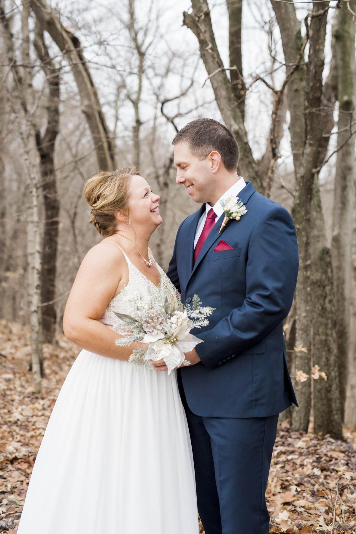 shotbychelsea_wedding_photography_blog-16.jpg