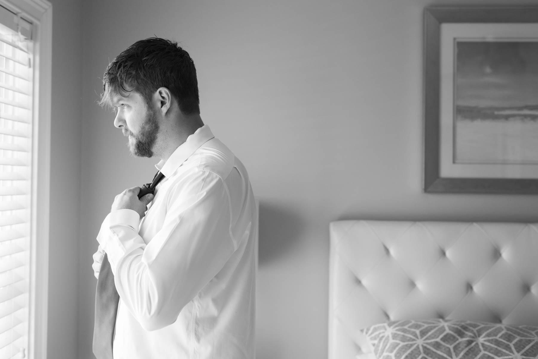 shotbychelsea_wedding_blog-5.jpg