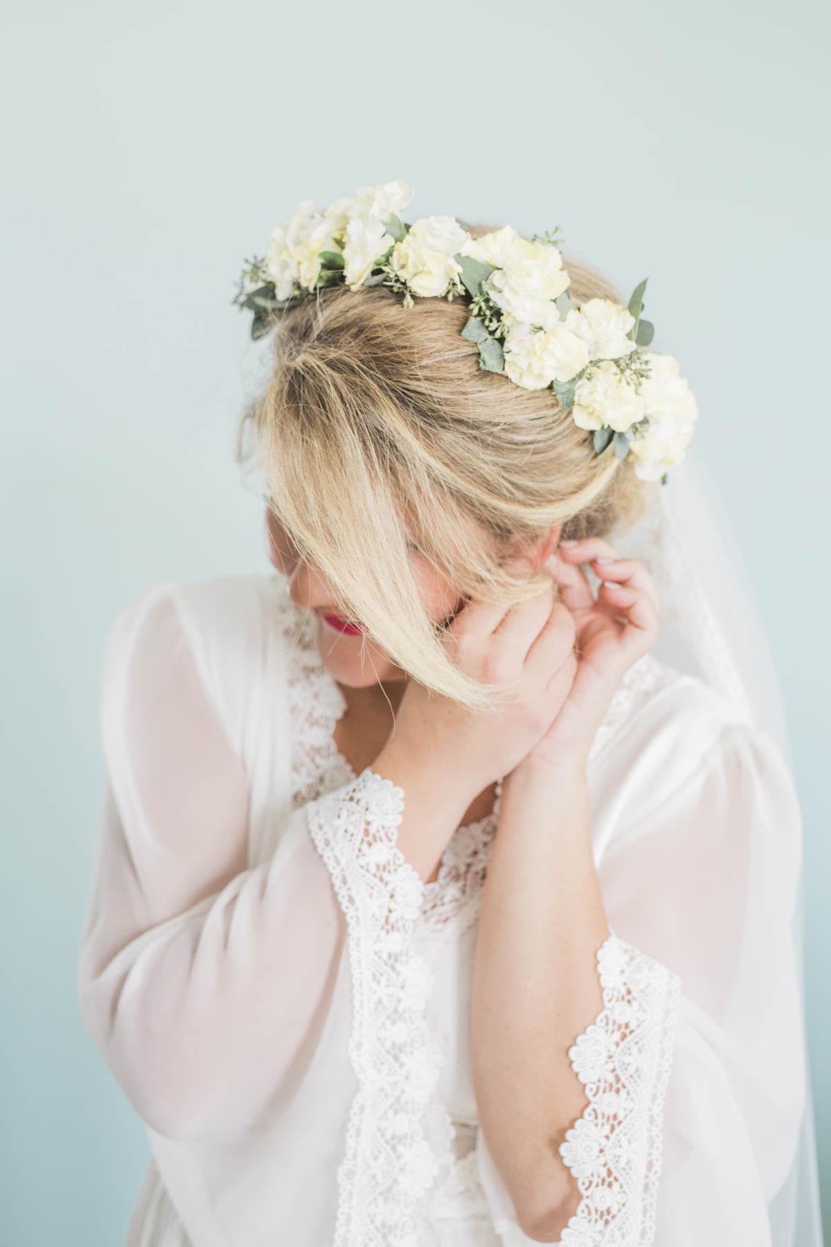 shotbychelsea_wedding_blog-18.jpg