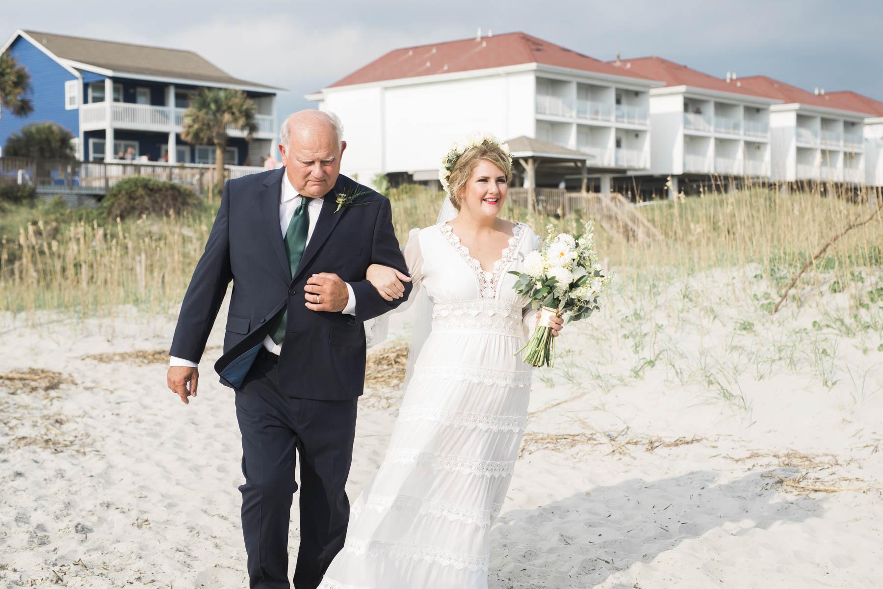 shotbychelsea_wedding_blog-25.jpg
