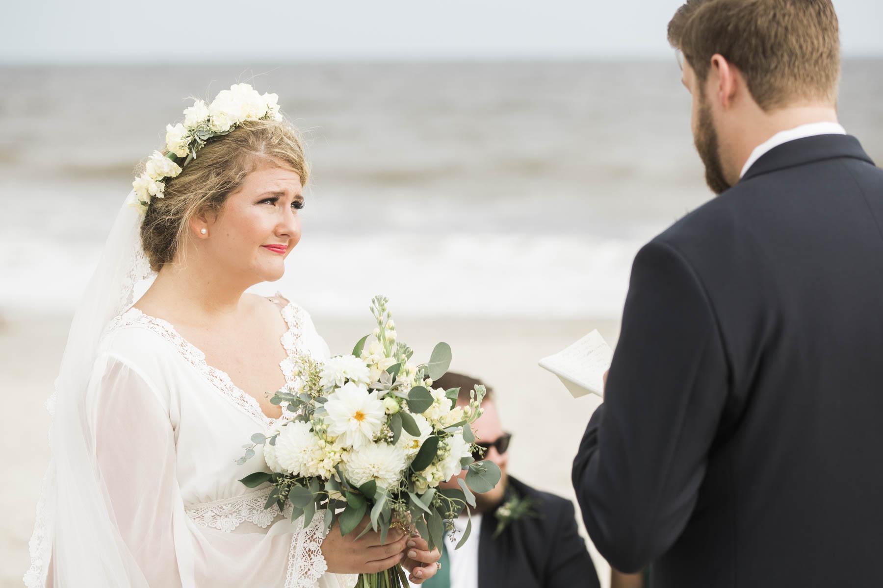 shotbychelsea_wedding_blog-29.jpg