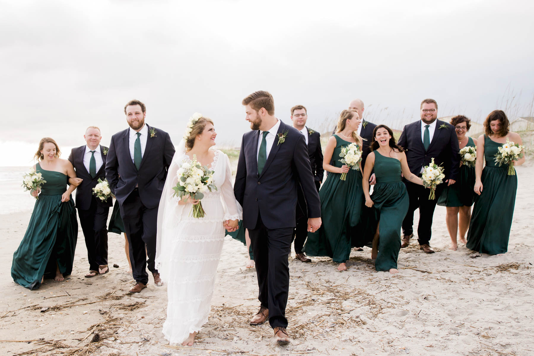 shotbychelsea_wedding_blog-37.jpg