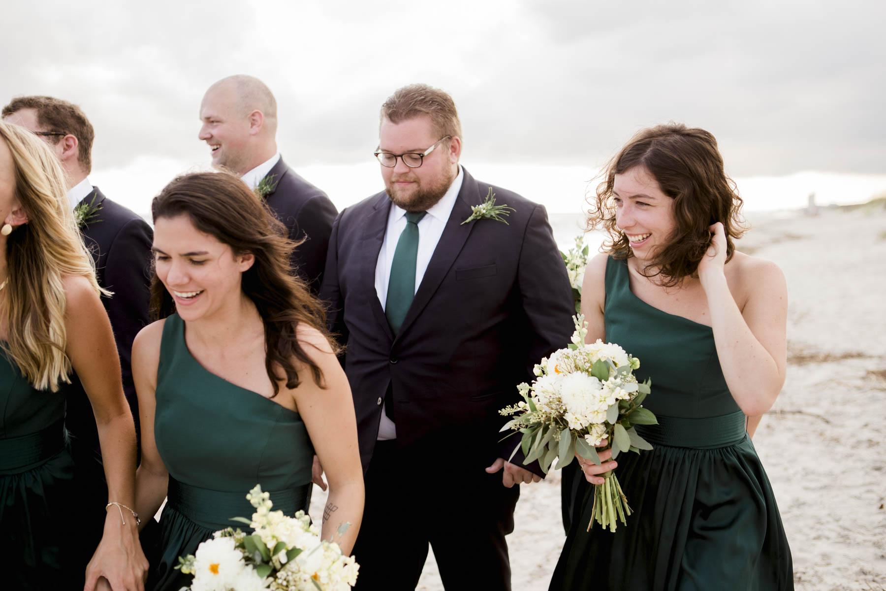 shotbychelsea_wedding_blog-38.jpg