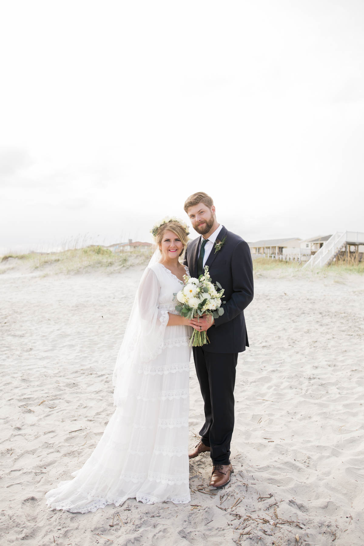 shotbychelsea_wedding_blog-40.jpg